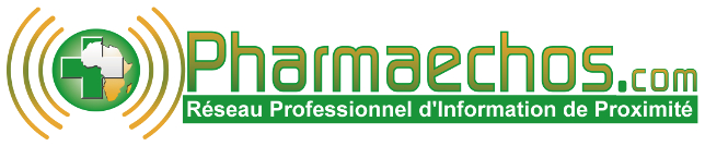Pharmaechos